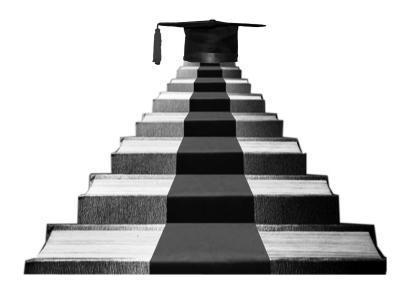 2019考研国家线会上涨吗? 考研国家线与四个因素有关系