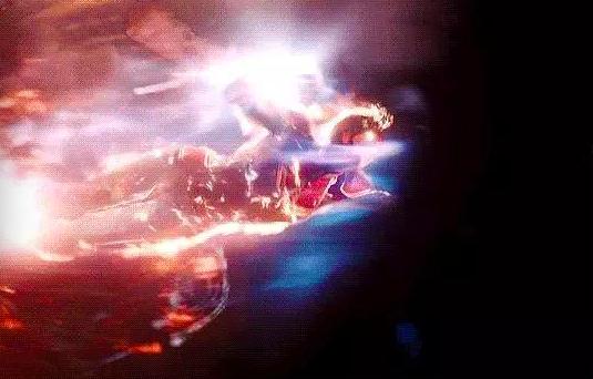 惊奇队长片尾彩蛋揭秘预示复联4!电影惊奇队长有哪些看点?
