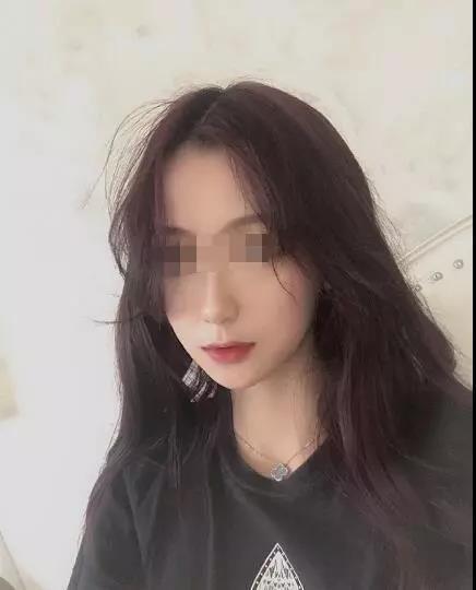埃航遇难浙江女大学生是谁个人资料,遇难中国乘客5男3女身份曝光