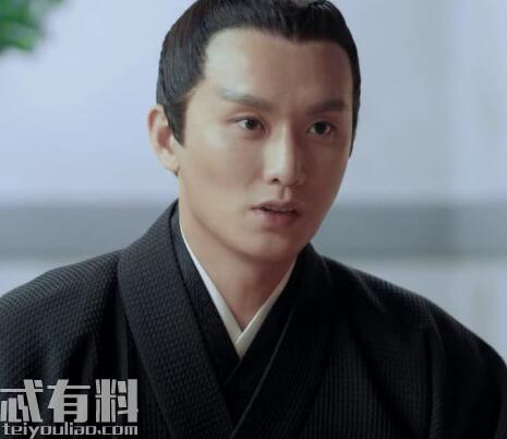 东宫裴照大结局是什么,裴照喜欢小枫吗最后和谁在一起?