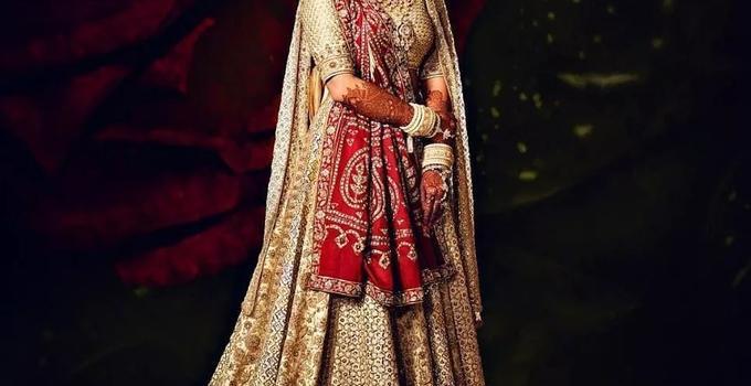 亚洲首富儿子结婚公然是权门攀亲 但这个家属的女主人才是传奇