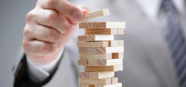 又到315 哪些保险公司是投诉重灾区?银保监发文揭谜