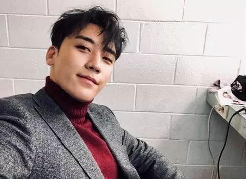 bigbang胜利事件最新进展 胜利会拖垮韩国娱乐圈吗?