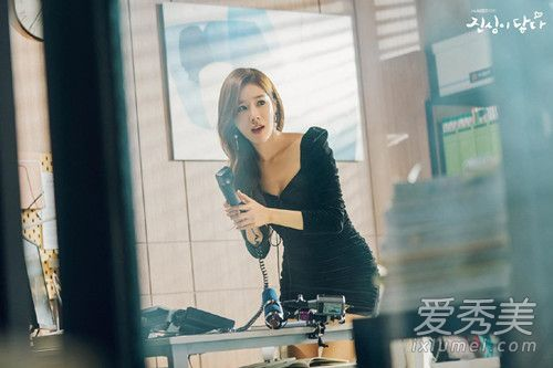 韩剧触及真心什么时候更新哪些可以看?韩剧触及真心具体更新时间