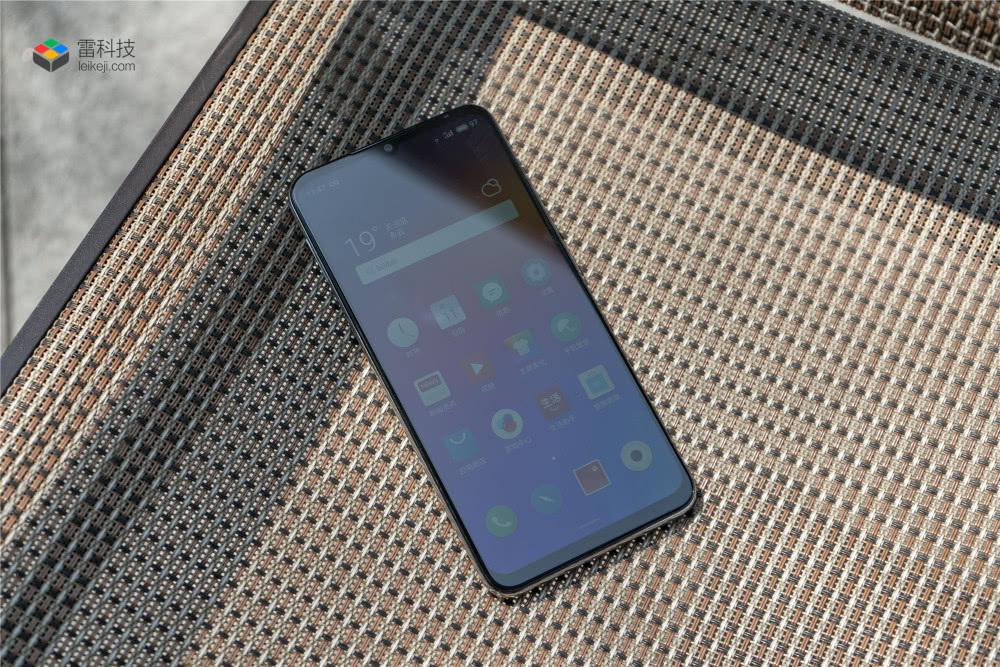 魅族Note 9什么时候上市?魅族Note 9配置价格