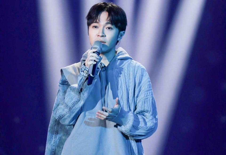 歌手2019冠军是谁?歌手2019总决赛什么时候播?