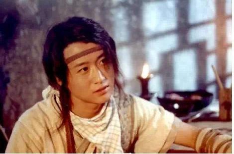 小李飞刀翻拍请谁来演 当年的经典20年后如何演绎
