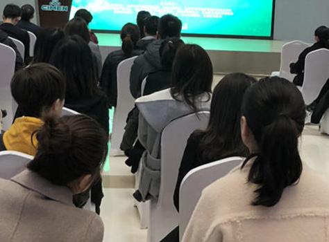 福建省消委会公开征集消费民事公益诉讼案件线索