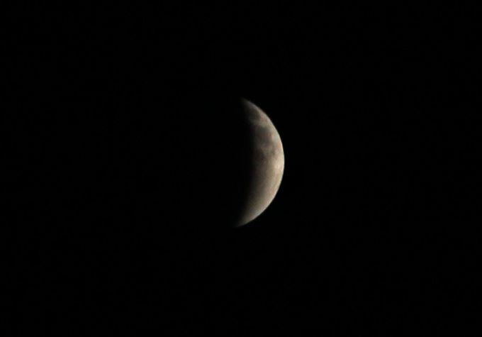 派遣人类定居月球怎么回事?美国宇航局预计2028年前让人类重返月球