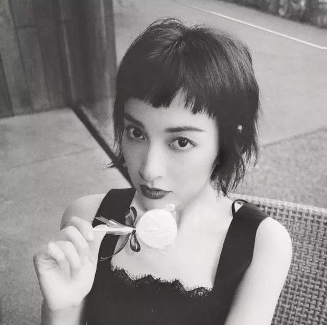 吴昕演技被赞 新剧演腹黑女御姐范十足即将转攻演艺圈?