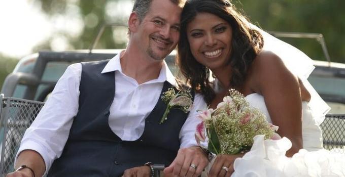 如何在没有压力的情况下 完美得规划婚礼? 依靠婚礼策划师