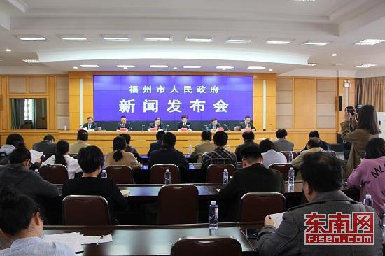 """解读福州市委一号文件:九大任务推进""""三农""""发展"""