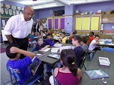 """美国纽约市学校将实施""""周一无肉日"""""""