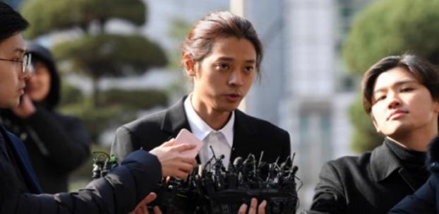 郑俊英接受调查结果是什么,郑俊英为什么要接受调查最新近况