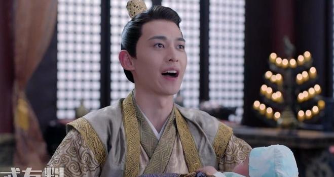 独孤皇后:伽罗选元珍做太子妃 萧蔷公主嫁给杨广