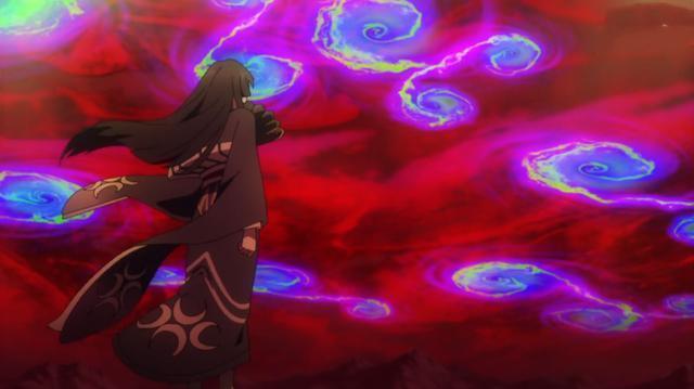 盾之勇者:男主的悲惨让人无力吐槽 剑勇狂吸粉