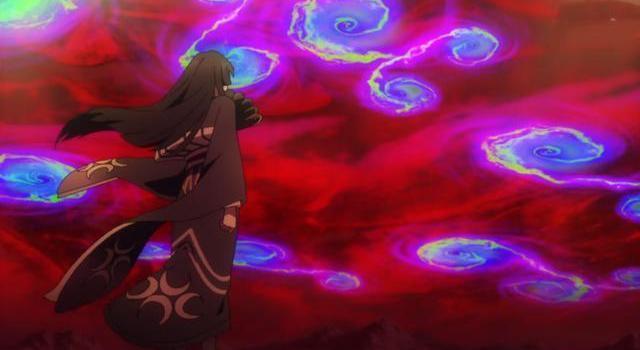 盾之勇者:男主的悲凉让人有力吐槽 剑勇狂吸粉