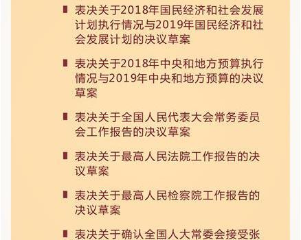 3月15日:十三届全国人大二次会议闭幕 李克强总理会见中外记者