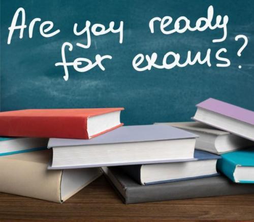 出国留学需要进行的那些考试 你都了解了吗