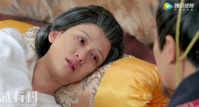 独孤皇后伽罗处死文姬 杨坚一句话让她悲痛倒地