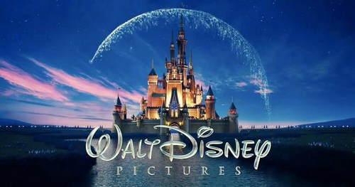 迪士尼收购福克斯怎么回事 迪士尼收购福克斯具体时间