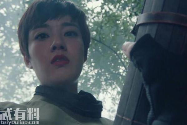 黄金瞳冯生传冯权的故事揭秘 黄金瞳究竟有哪些秘密?