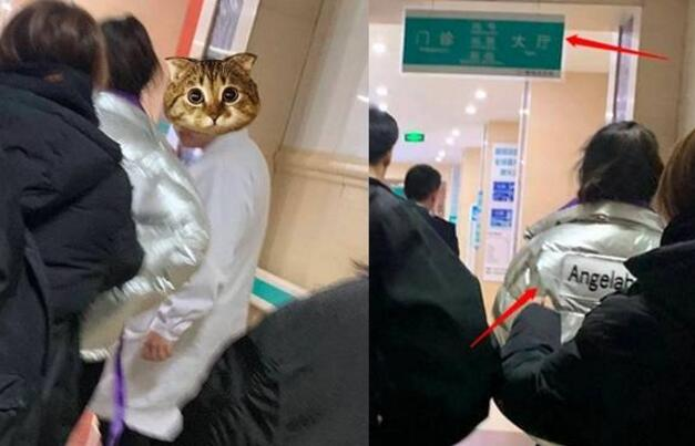 baby现身医院就医本尊回应最新消息 baby受伤始末详情回顾