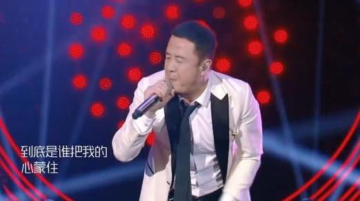 歌手最新排名:龚琳娜夺冠 杨坤垫底让人意外