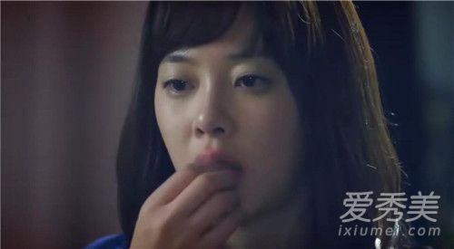 根據張紫妍故事改編的電影叫什么?電影玩物劇情介紹