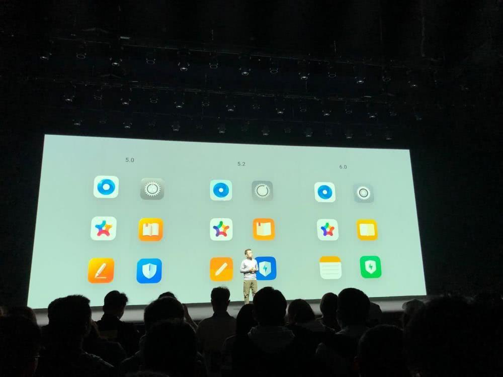 Color OS 6适配名单宣布:笼罩十余款OPPO机型