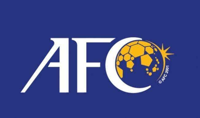 2023亚洲杯主办权是哪个国家哪个城市? 什么时候投票表决?