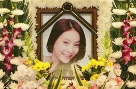 张紫妍案件名单疑曝光:竟有80多岁的乐天社长,还和儿子一同