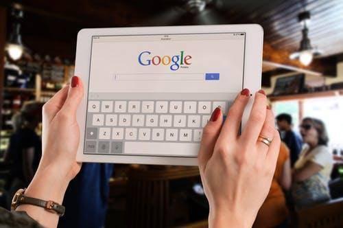 继Android Q上线之后 谷歌专注于人工智能创新