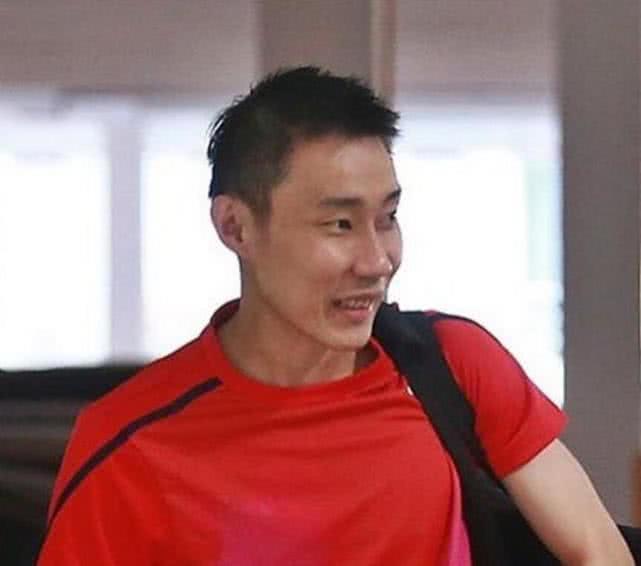 李宗伟确认退出大马公开赛 或在苏迪曼杯重返赛场