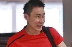 李宗伟确认加入大马公然赛 或在苏迪曼杯重返赛场