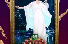歌手最新一期排名:这个已经吐槽天后王菲的女人拿了第一?