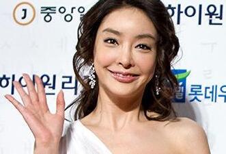 張紫妍案延長調查怎么回事 張紫妍案涉及韓國政商界名人黑幕