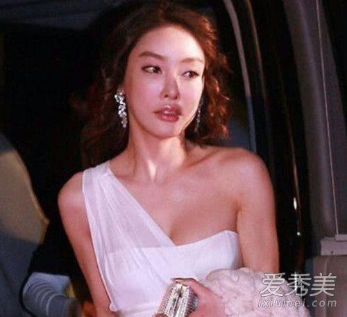 张紫妍案延伸2月缘故原由是什么?张紫妍案黑幕曝出她为什么愤而自尽