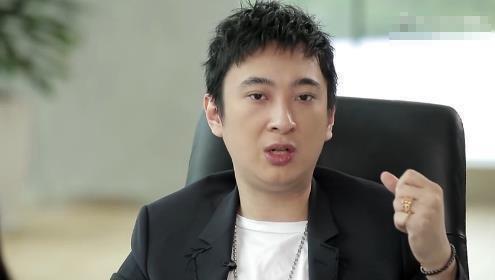 王思聪删博变乱委曲缘故原由 王思聪为什么删博末了被花千芳索赔1.6亿