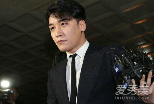 朴寒星老公道歉说了什么 刘仁锡偷拍妻子朴寒星视频竟称是开玩笑?
