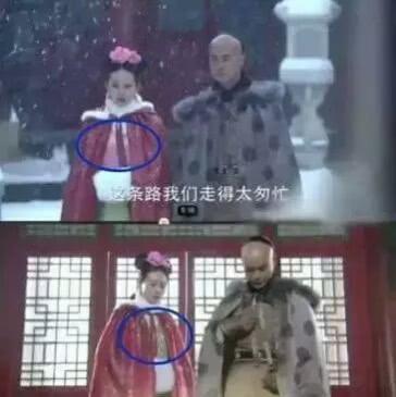 王祖贤现身近况如何在做什么?虔心礼佛不问世事52岁容颜却依旧美丽