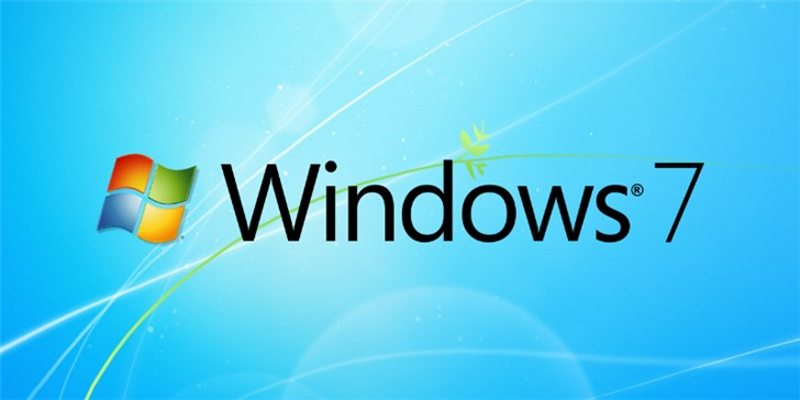 Windows7于2020年停止服务是真的吗?Windows7为什么停止服务