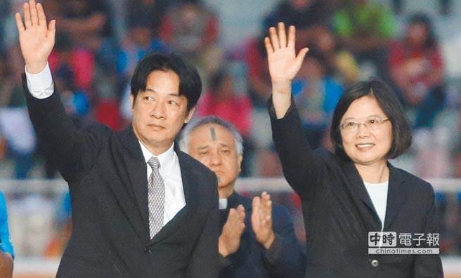 2月外销锐减民进党却忙初选 蓝营议员:他们有关心吗?