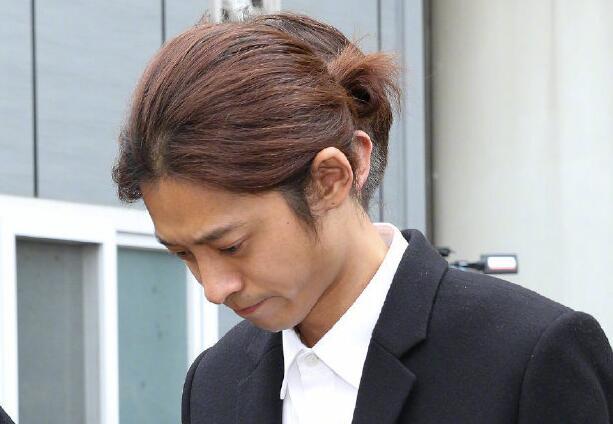勝利事件新進展:鄭俊英偷拍案恐判入獄 已被轉移至拘留所