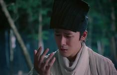 大宋北斗司:柳隨風的殺手锏是撩妹?用這招破案神了
