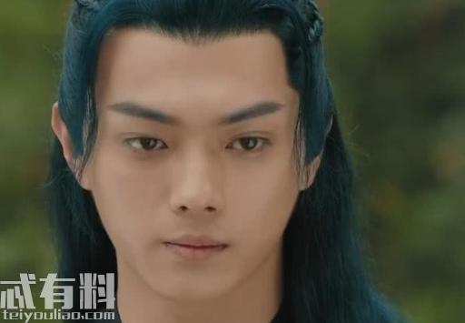 招摇:姜武被杀,琴千弦被厉尘澜救醒后一切都变了