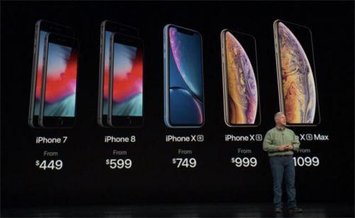 苹果市值重回全球第一怎么回事?苹果市值多少为何能重回全球第一