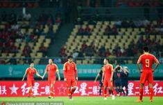國足0比1負泰國比賽精彩回顧 國足0比1負泰國原因是什么?