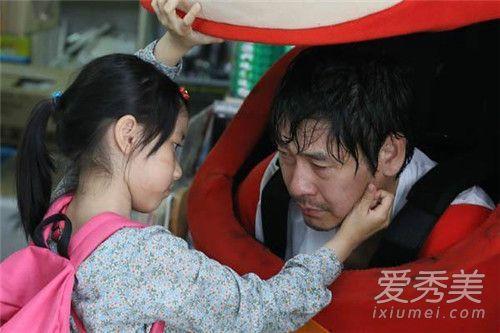 韩国电影素媛的真实结局是什么?素媛凶手赵斗顺将被释放