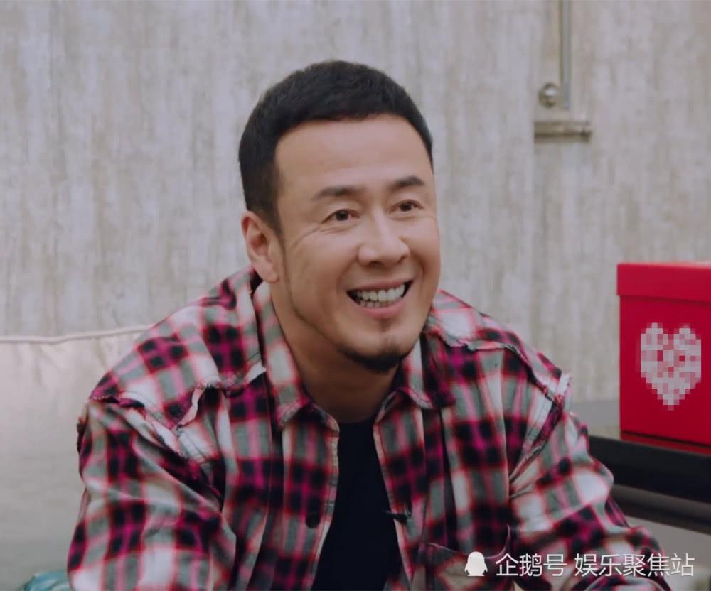 歌手2019最新排名龔琳娜墊底,知名樂評人鳴不平!